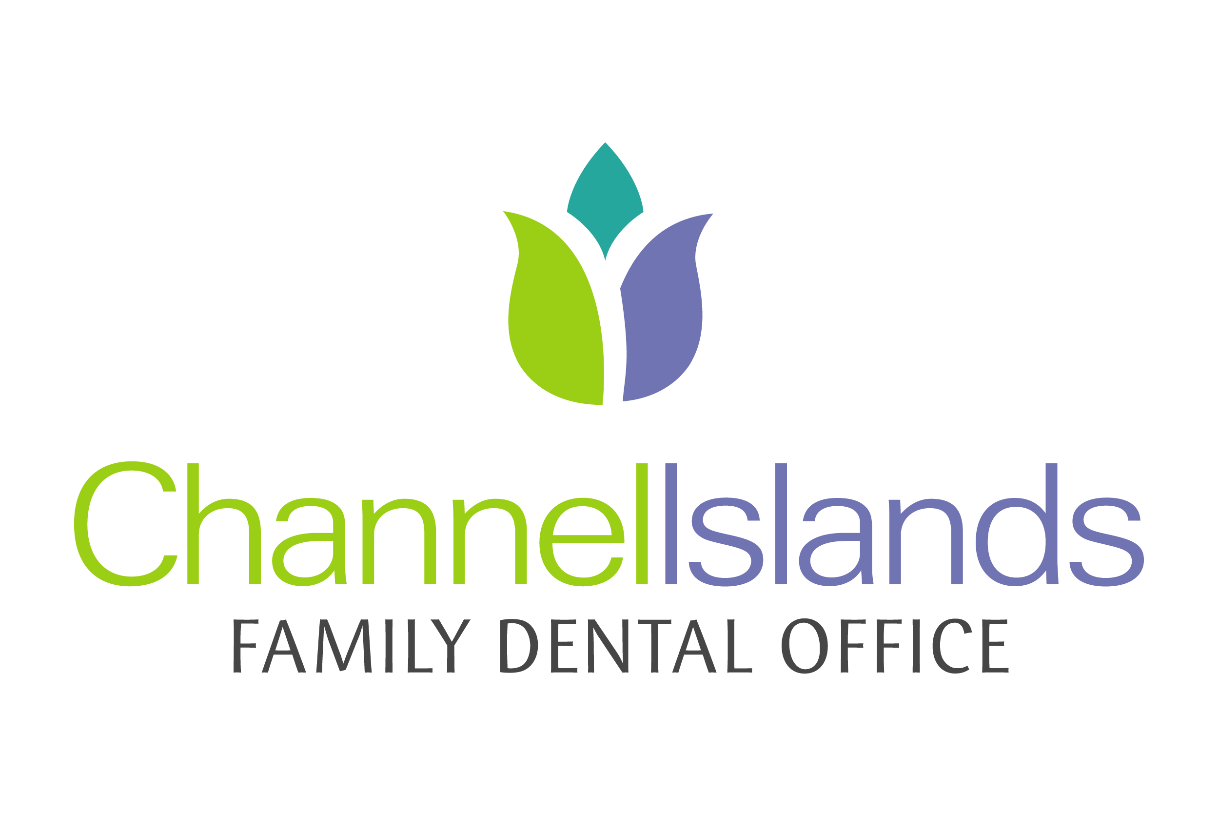 Channel Islands Family Dental Office – Port Hueneme, Ventura Ca 93041